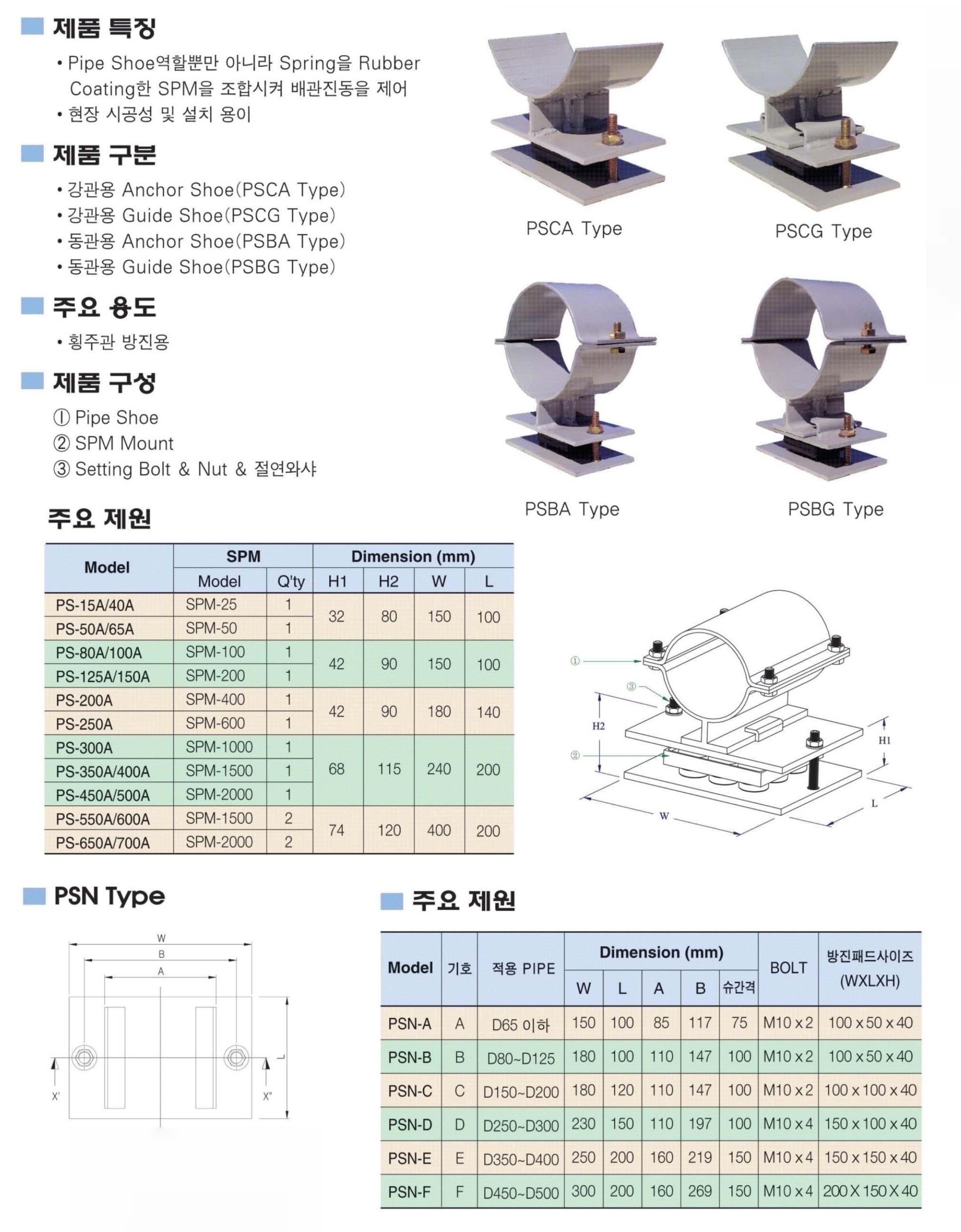 PS-1.jpg